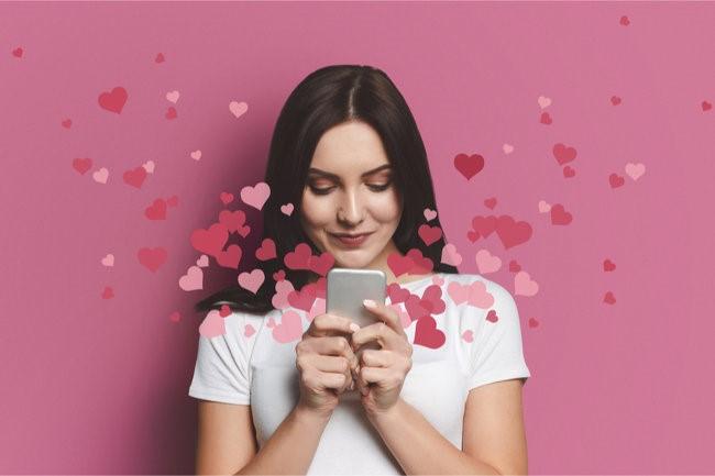 ¡Millones de solteros agradables y sofisticados te están esperando!